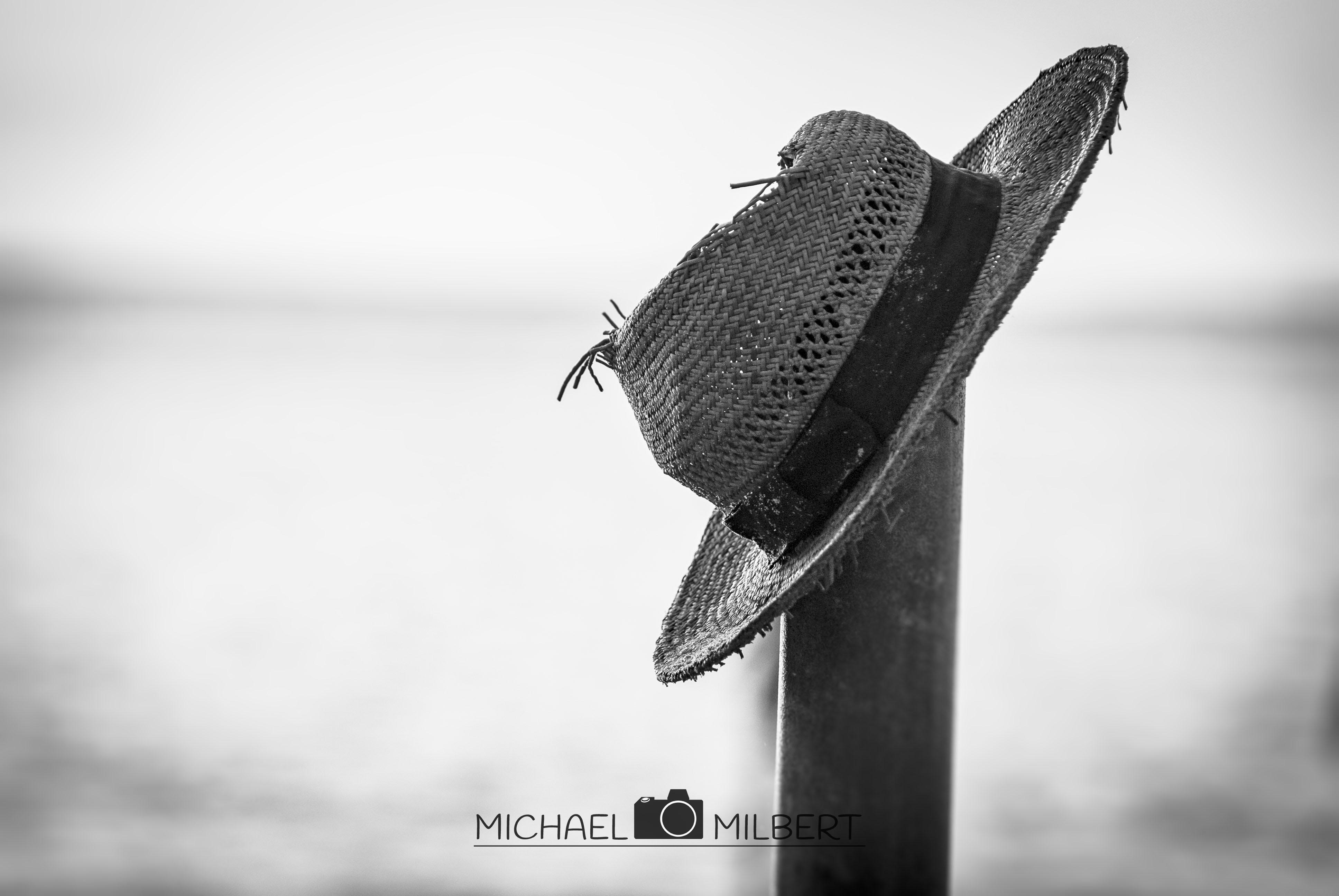 CREATIVE FOTOGRAFIE